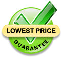 Lowest price image